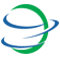 planmyvacation.in favicon